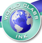 WorldClassInk